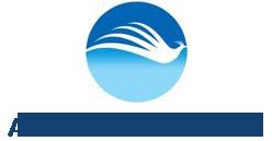 İLBADE SATILIK ÇATI DUBLEKS 135 M2 3+1 SIFIR DAİRE - Azh Yapı İnşaat Pazarlama San. Ve Tic. Ltd. Şti.