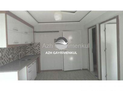 AZH YAPI DAN PELİKLİBAĞ PAZARYERİ YAKINI 40 m2 1+1 SATILIK APART