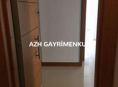 AZH YAPI'dan AKKONAK PARKINA YAKIN 2+1 100m2 SATILIK