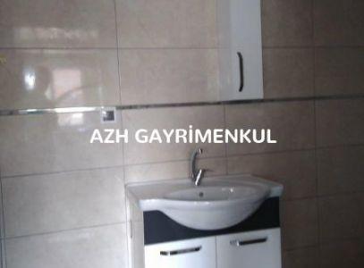 DEVLET HASTANESİ YAKINI YATIRIMLIK SATILIK 65m2  2+1 APART