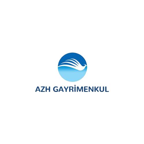 ÇAKMAK MAHALLESİ SATILIK ISI YALITIMLI 225 M2 SÜPER LÜKS DUBLEKS